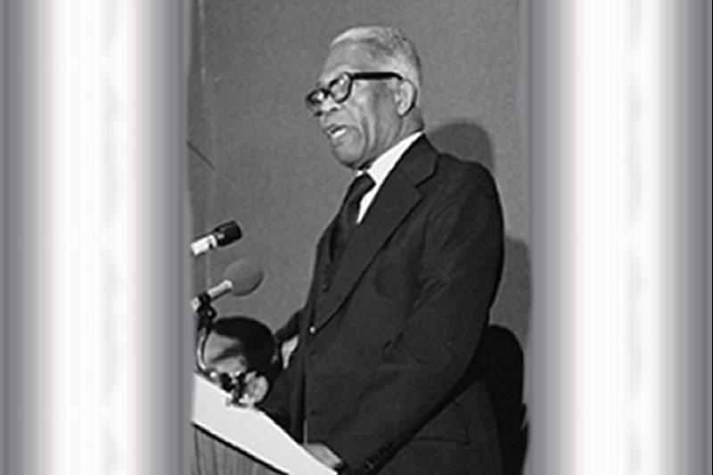 Hulan Jack (1905–1986)
